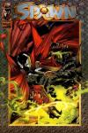 Spawn #50 Comic Books - Covers, Scans, Photos  in Spawn Comic Books - Covers, Scans, Gallery