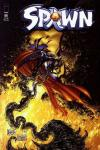 Spawn #66 cheap bargain discounted comic books Spawn #66 comic books