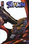 Spawn #67 Comic Books - Covers, Scans, Photos  in Spawn Comic Books - Covers, Scans, Gallery