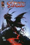 Spawn #68 comic books - cover scans photos Spawn #68 comic books - covers, picture gallery