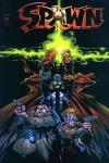 Spawn #80 Comic Books - Covers, Scans, Photos  in Spawn Comic Books - Covers, Scans, Gallery