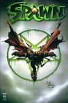 Spawn #84 comic books - cover scans photos Spawn #84 comic books - covers, picture gallery
