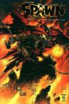 Spawn #86 comic books - cover scans photos Spawn #86 comic books - covers, picture gallery