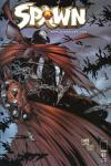 Spawn #87 comic books - cover scans photos Spawn #87 comic books - covers, picture gallery