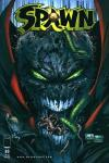 Spawn #89 comic books - cover scans photos Spawn #89 comic books - covers, picture gallery