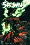 Spawn #90 comic books - cover scans photos Spawn #90 comic books - covers, picture gallery