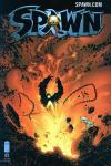 Spawn #92 comic books for sale