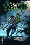 Spawn #94 comic books for sale