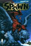 Spawn #98 comic books for sale