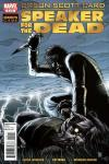 Speaker for the Dead #5 comic books for sale