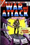 Special War Series #3 Comic Books - Covers, Scans, Photos  in Special War Series Comic Books - Covers, Scans, Gallery