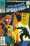 Spectacular Spider-Man #-1 comic books - cover scans photos Spectacular Spider-Man #-1 comic books - covers, picture gallery