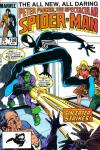 Spectacular Spider-Man #108 Comic Books - Covers, Scans, Photos  in Spectacular Spider-Man Comic Books - Covers, Scans, Gallery