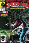 Spectacular Spider-Man #131 cheap bargain discounted comic books Spectacular Spider-Man #131 comic books