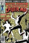 Spectacular Spider-Man #20 comic books - cover scans photos Spectacular Spider-Man #20 comic books - covers, picture gallery