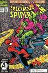 Spectacular Spider-Man #200 comic books for sale