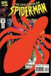 Spectacular Spider-Man #223 comic books for sale