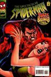 Spectacular Spider-Man #228 Comic Books - Covers, Scans, Photos  in Spectacular Spider-Man Comic Books - Covers, Scans, Gallery