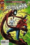 Spectacular Spider-Man #233 comic books - cover scans photos Spectacular Spider-Man #233 comic books - covers, picture gallery