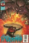Spectacular Spider-Man #236 cheap bargain discounted comic books Spectacular Spider-Man #236 comic books