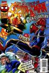 Spectacular Spider-Man #247 Comic Books - Covers, Scans, Photos  in Spectacular Spider-Man Comic Books - Covers, Scans, Gallery
