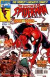 Spectacular Spider-Man #249 Comic Books - Covers, Scans, Photos  in Spectacular Spider-Man Comic Books - Covers, Scans, Gallery