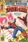 Spectacular Spider-Man #26 comic books - cover scans photos Spectacular Spider-Man #26 comic books - covers, picture gallery