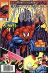 Spectacular Spider-Man #262 comic books - cover scans photos Spectacular Spider-Man #262 comic books - covers, picture gallery