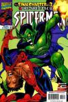 Spectacular Spider-Man #263 comic books for sale