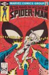 Spectacular Spider-Man #52 comic books for sale