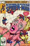 Spectacular Spider-Man #74 comic books - cover scans photos Spectacular Spider-Man #74 comic books - covers, picture gallery