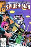 Spectacular Spider-Man #84 cheap bargain discounted comic books Spectacular Spider-Man #84 comic books