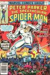 Spectacular Spider-Man #9 Comic Books - Covers, Scans, Photos  in Spectacular Spider-Man Comic Books - Covers, Scans, Gallery