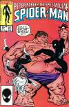 Spectacular Spider-Man #91 cheap bargain discounted comic books Spectacular Spider-Man #91 comic books