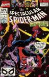 Spectacular Spider-Man #10 comic books for sale