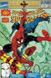 Spectacular Spider-Man #11 comic books - cover scans photos Spectacular Spider-Man #11 comic books - covers, picture gallery