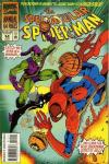 Spectacular Spider-Man #14 cheap bargain discounted comic books Spectacular Spider-Man #14 comic books