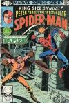 Spectacular Spider-Man #2 cheap bargain discounted comic books Spectacular Spider-Man #2 comic books