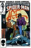 Spectacular Spider-Man #5 comic books for sale