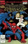 Spectacular Spider-Man #9 comic books - cover scans photos Spectacular Spider-Man #9 comic books - covers, picture gallery