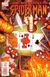 Spectacular Spider-Man #21 comic books - cover scans photos Spectacular Spider-Man #21 comic books - covers, picture gallery