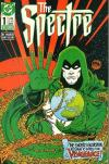 Spectre comic books