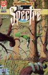 Spectre #10 comic books for sale