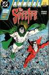 Spectre #1 comic books - cover scans photos Spectre #1 comic books - covers, picture gallery