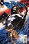 Spectre #14 Comic Books - Covers, Scans, Photos  in Spectre Comic Books - Covers, Scans, Gallery