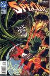 Spectre #18 comic books - cover scans photos Spectre #18 comic books - covers, picture gallery