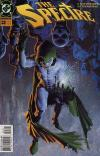 Spectre #23 Comic Books - Covers, Scans, Photos  in Spectre Comic Books - Covers, Scans, Gallery