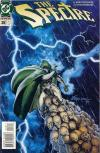 Spectre #28 comic books - cover scans photos Spectre #28 comic books - covers, picture gallery