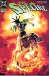 Spectre #29 Comic Books - Covers, Scans, Photos  in Spectre Comic Books - Covers, Scans, Gallery