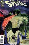 Spectre #39 comic books - cover scans photos Spectre #39 comic books - covers, picture gallery